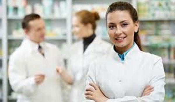 Case Study - Health Services Provider