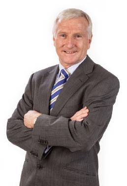 Murray Outram